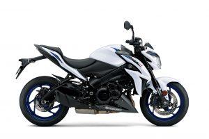 GSX-S1000ZAM0_YWW_R