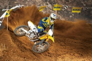 RM-Z250M0_action02