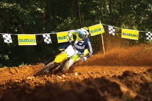 RM-Z450M0_action01