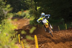 RM-Z450M0_action03