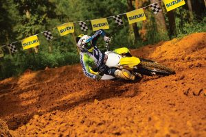 RM-Z450M0_action04