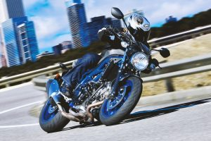 sv650am0_action01 (1)