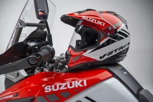 V-Strom_1050XT_Helmet_1