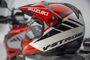 V-Strom_1050XT_Helmet_14