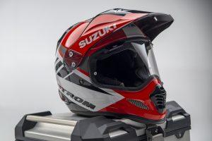 V-Strom_1050XT_Helmet_16