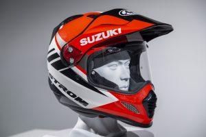 V-Strom_1050XT_Helmet_18