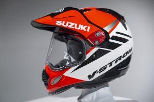 V-Strom_1050XT_Helmet_20