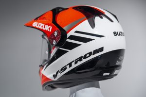 V-Strom_1050XT_Helmet_21