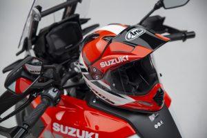 V-Strom_1050XT_Helmet_7