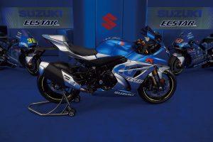 GSX-R1000RZAM1_launch03