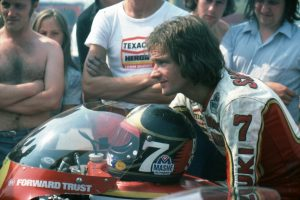 barry_sheene_02