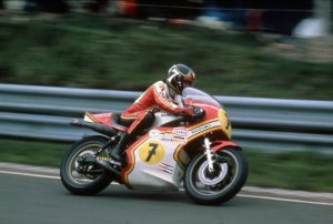 barry_sheene_01