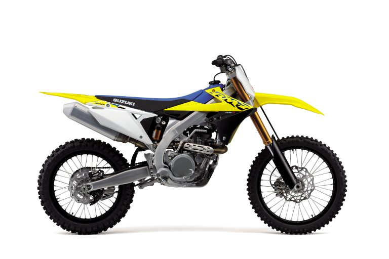 RM-Z450M1_YU1_Right