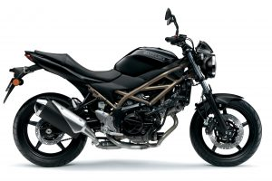 SV650AM1_ACX_Right