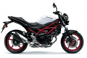 sv650am1_b1g_right-1