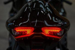 Busa_Detail_Tail_Lights_1