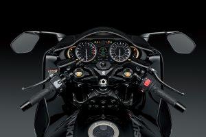 GSX1300RRQM2_cockpit