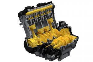 GSX1300RRQM2_engine_cutaway_2