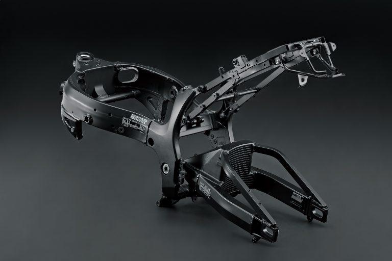 GSX1300RRQM2_frame