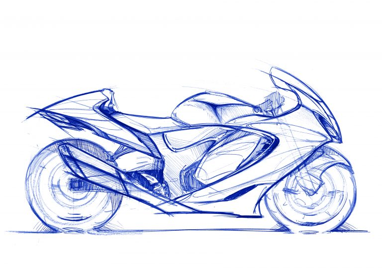 GSX1300RRQM2_image_sketch_1