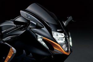 GSX1300RRQM2_position_light