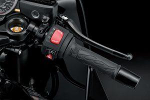 GSX1300RRQM2_right_switch