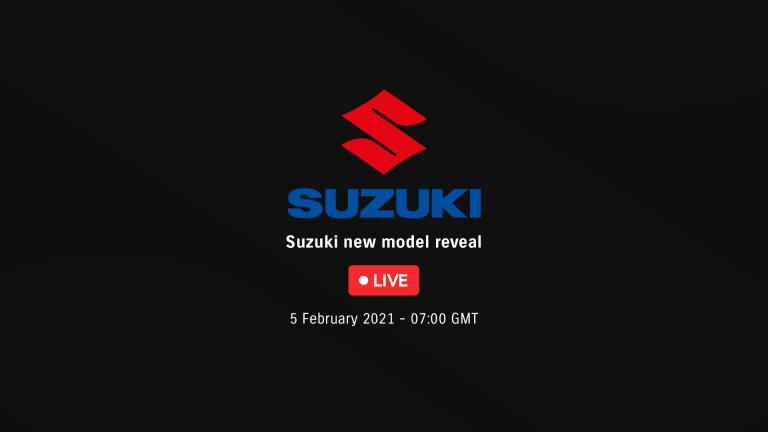 Suzuki-Model-Launch-Holding-Graphic