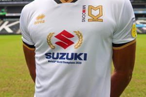 Suzuki Shirt masters_-5 (1)