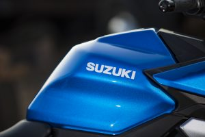 2021_Suzuki_15_04_21_JM_20550