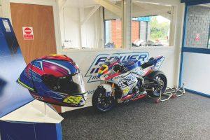 powerslide_racing