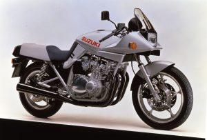 1981_GSX1100S_KATANA