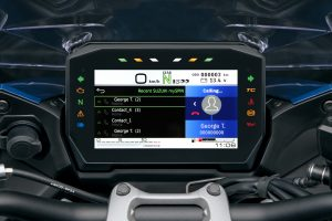 GSX-S1000GT_M2_SUZUKImySPIN_Phone_5