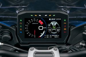 GSX-S1000GT_M2_TFT_Night