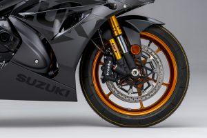 GSXR_Black_Wheel_1